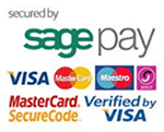 josefseibelbypost.co.uk - Sage Pay Secure Card Processing