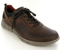 Josef Seibel Cliff 09 Brasil Leather Shoe