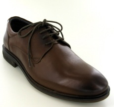 Josef Seibel Myles 07 Brasil Leather Shoe - View 1