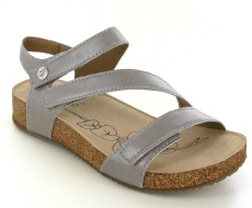 Josef Seibel Tonga 25 Cristal Leather Sandal