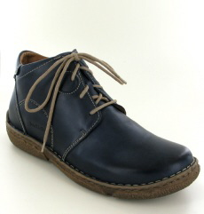 Josef Seibel Neele 46 Ocean Leather Boot